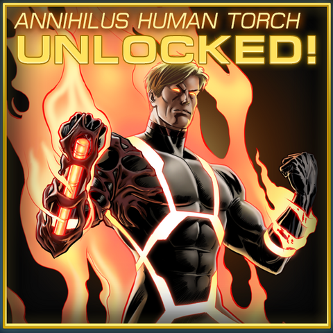 File:Human Torch Annihilus Unlocked.png