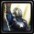 Knight America-Spirit of America