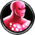 X-Ray Task Icon.png