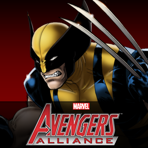 File:Wolverine Defeated.png