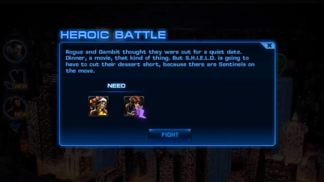 File:Heroic Battle Preview 2.png