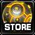 Agent Combat Store
