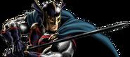 Black Knight Dialogue 1