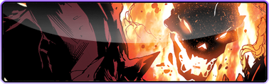 File:Daily Mission - Dormammu.png