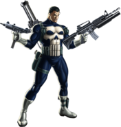 Punisher-Classic-iOS