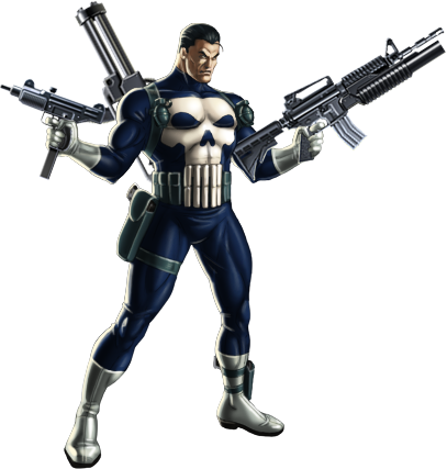 File:Punisher-Classic-iOS.png