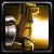 Scrapper's Flight Suit-Plasma Cannon