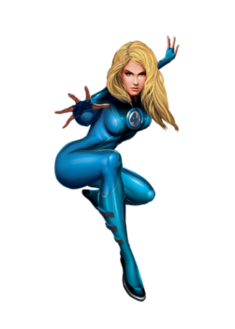 File:Invisible Woman Marvel XP.png