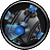 File:EMP Grenade Task Icon.png