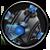 EMP Grenade Task Icon