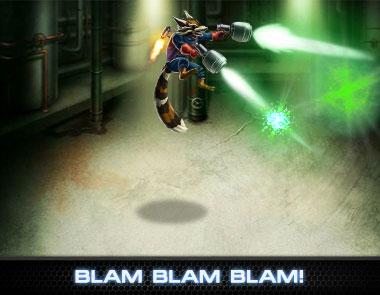 File:Rocket Raccoon Level 6 Ability.jpg