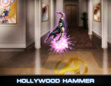 File:Wonder Man Level 6 Ability.jpg