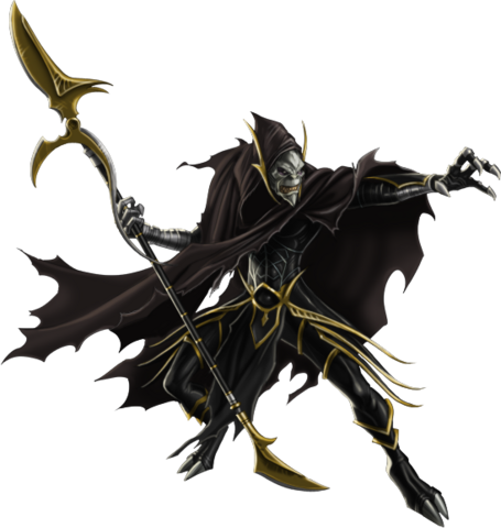 File:Corvus Glaive-iOS.png