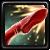 File:Elektra-Ancient Art.png