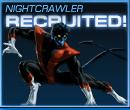 File:Nightcrawler Recruited Old.png