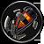 Vajra Task Icon.png