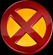 File:Xmen Logo.png