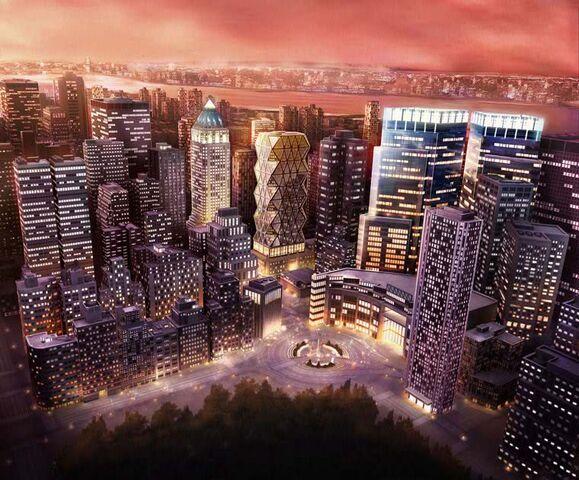 File:Columbus Circle.jpg