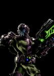 Kang Marvel XP