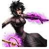 Nico Minoru Spec Op Reward Icon