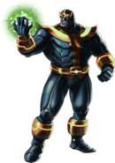Thanos (Tactician)