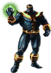 File:Thanos (Tactician).png