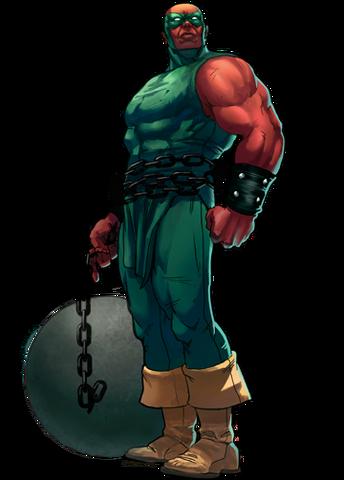 File:Thunderball Marvel XP.png
