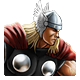 File:Thor Icon Large 4.png