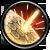 File:Deflector Shield Task Icon.png