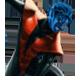 Nightcrawler Icon Large 1.png
