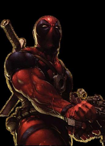 File:Deadpool Marvel XP.png