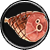 Glazed Ham Task Icon