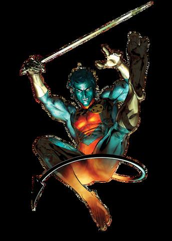 File:Nightcrawler Marvel XP.png
