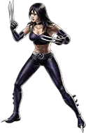 X-23/Boss | Marvel: Avengers Alliance Wiki | Fandom ... X 23 Marvel Avengers Alliance