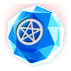File:A-Iso Blue 106.png