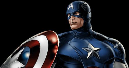 File:Captain America-B Dialogue.png