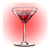 File:Duck-tini.png