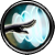 Plasma Wave Task Icon