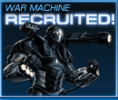 File:War Machine Recruited Old.png