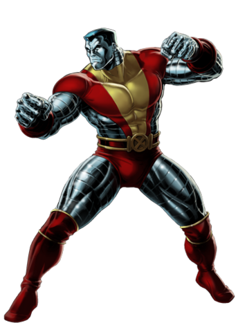 File:Colossus Marvel XP.png