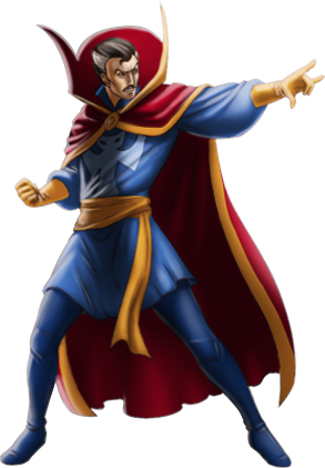 File:Dr. Strange-Classic-iOS.png