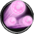 File:Hex Spheres Task Icon.png