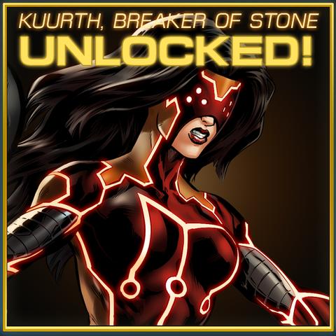 File:Spider-Woman Kuurth Unlocked.png