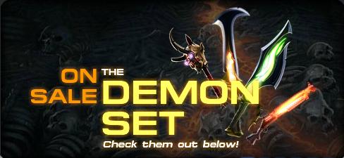 File:NaTOn Sale Demon Set.png