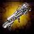Ultron Cannon