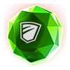 A-Iso Green 077.png