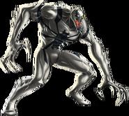Anti-Venom-Original-iOS