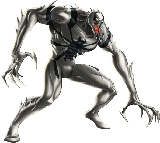 File:Anti-Venom-Original-iOS.png