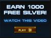 1000 silver news