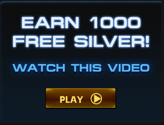 File:1000 silver news.png